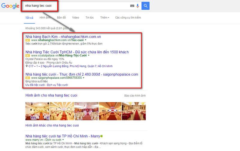 google adword giai phap du kich