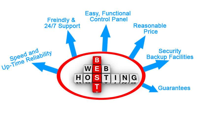 hosting tại zoomworld