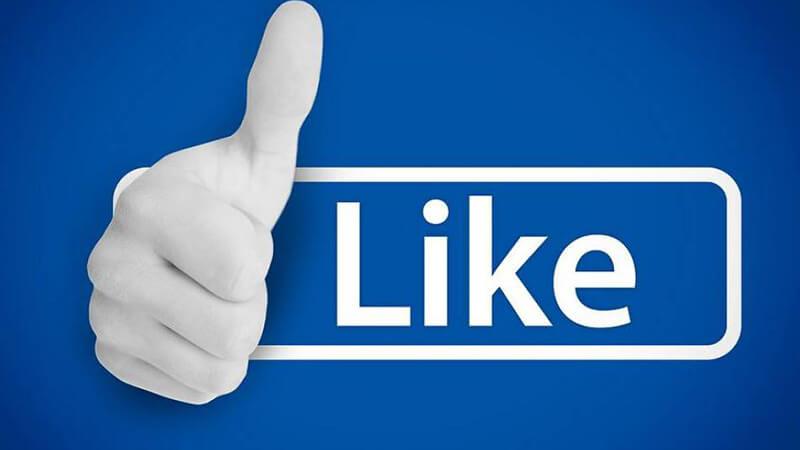 10 hình thức quảng cáo Facebook
