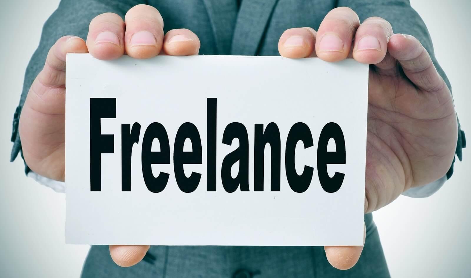 5 điều bạn nhất định phải biết trước khi thuê dịch vụ viết bài của freelancer