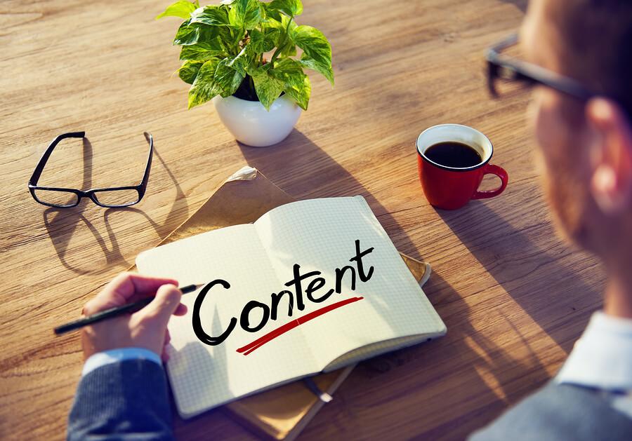 Dịch vụ viết bài thuê nên chọn freelancer, fulltime hay agency