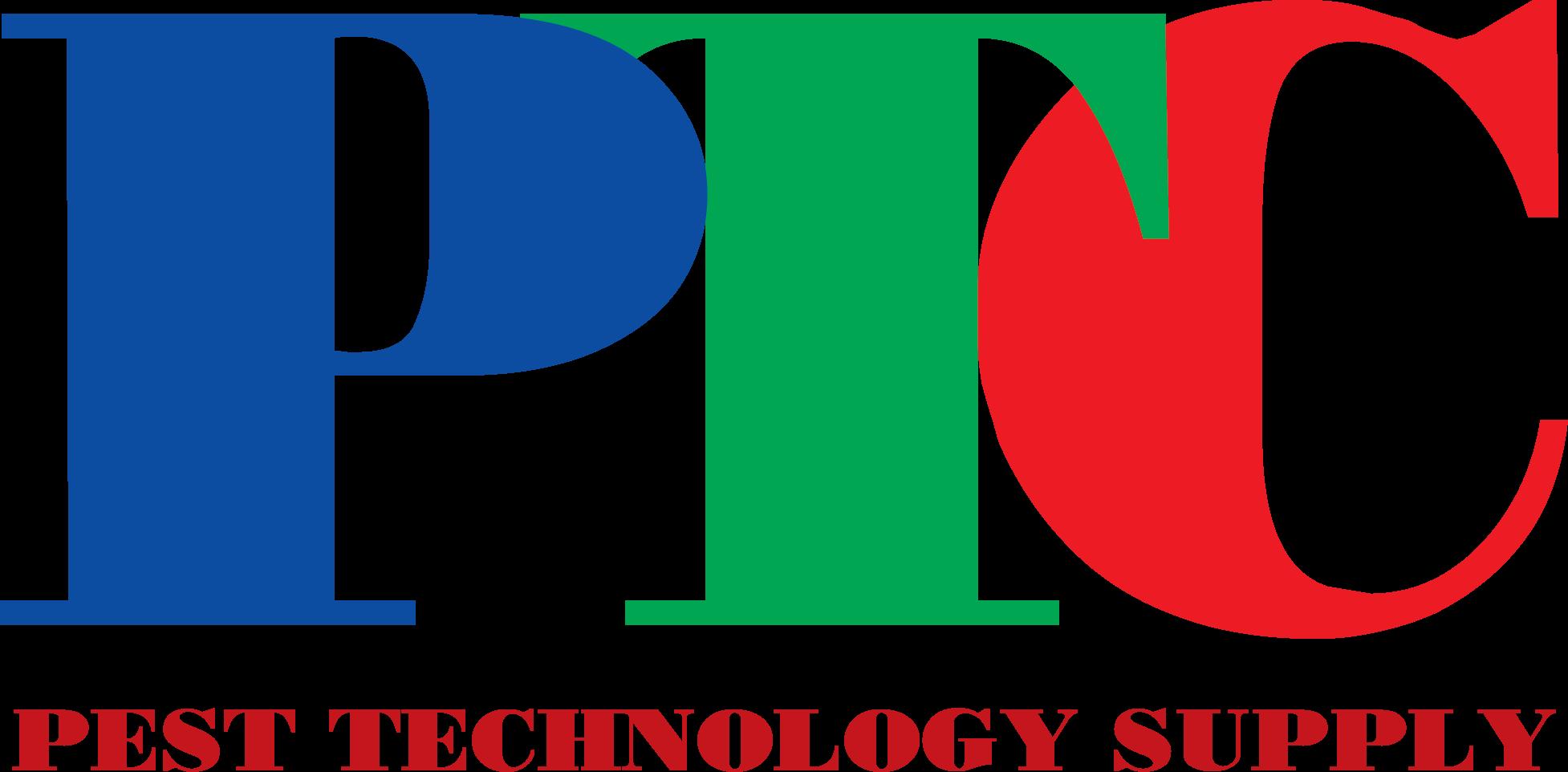 logo-ptc
