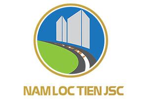 logo-300x200