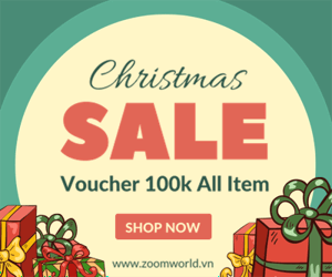 christmas-2016-sale-zoomworld-1