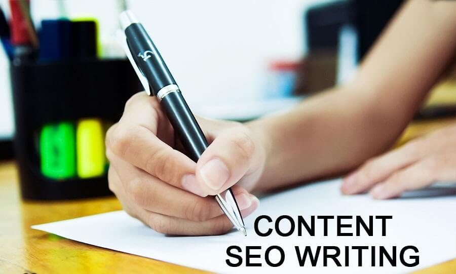 Có nên sử dụng dịch vụ viết bài chuẩn SEO không?