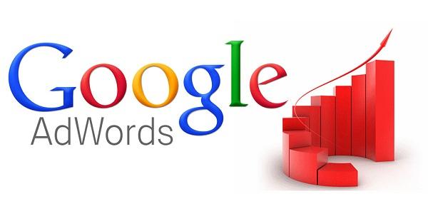 ZoomWorld: Dịch vụ quảng cáo Google Adwords trọn gói